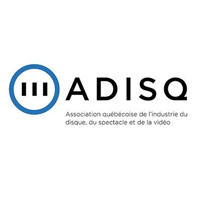 ADISQ