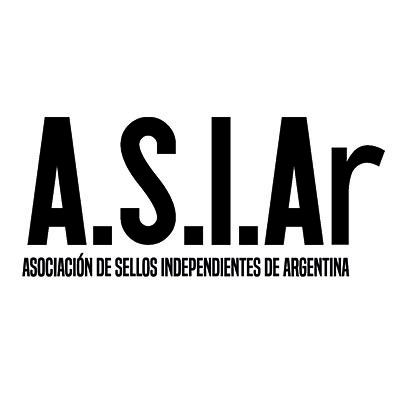 ASIAr