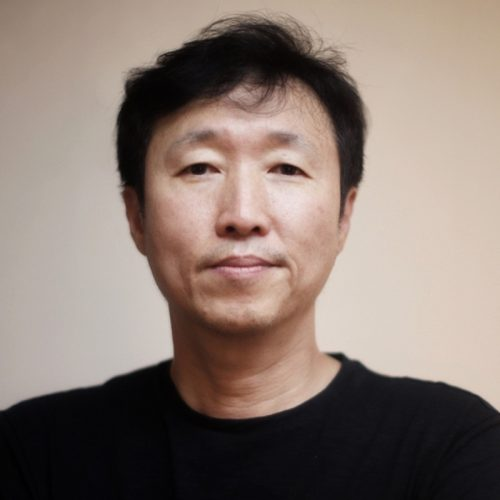 Chan Kim