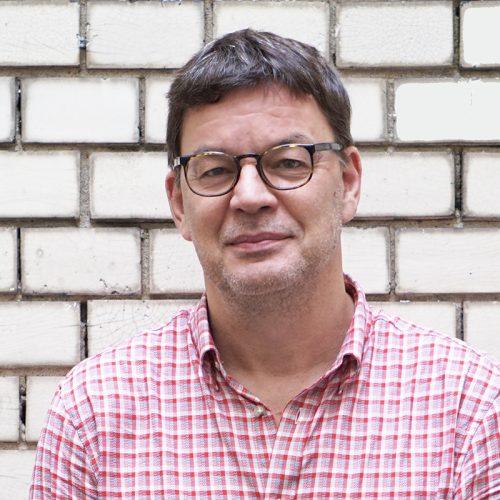 Jörg Heidemann