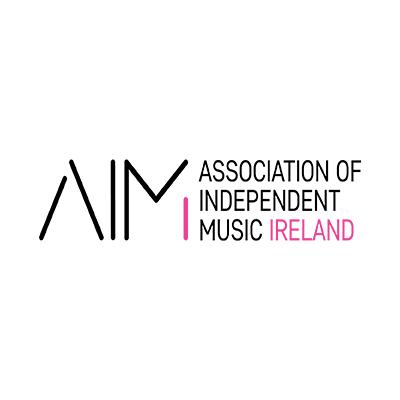 AIM Ireland